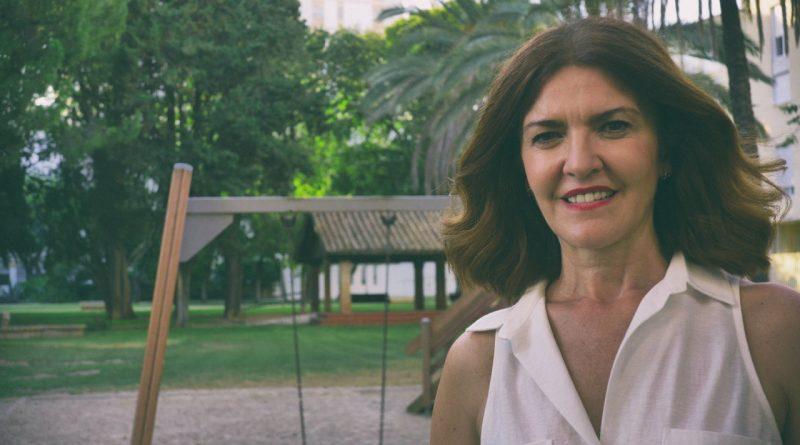 Maria Luisa Parra Autor En