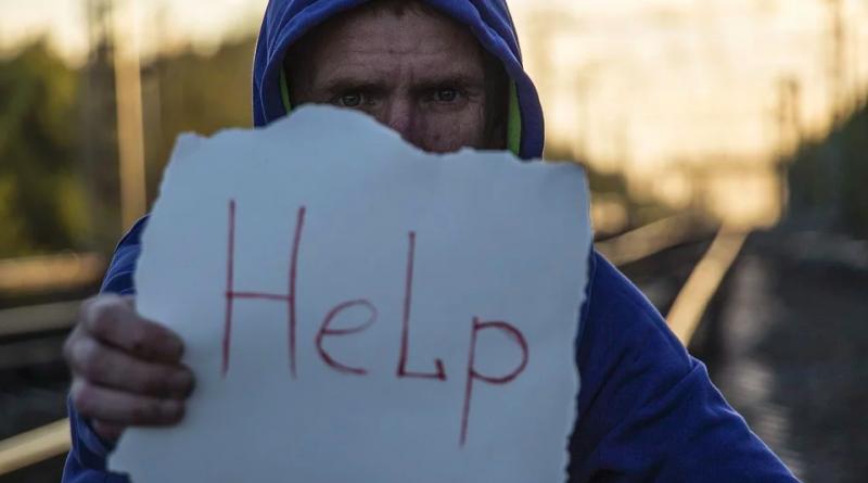 Cinco mentiras sobre el suicidio que oyes con frecuencia